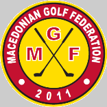 Macedonian golf Federation