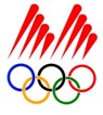 macedonian olympic committee
